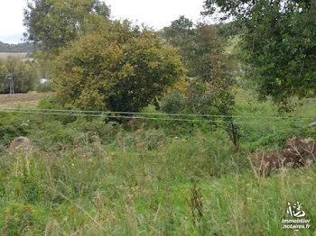 terrain à batir à Nesle-Normandeuse (76)