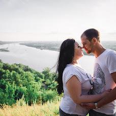 Wedding photographer Dmitriy Semenov (Tankist476). Photo of 11.09.2015