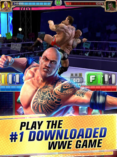 WWE Champions 2020 filehippodl screenshot 8