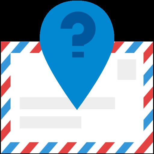 Universal Postcodes 通訊 App LOGO-APP試玩