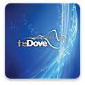 theDove Radio & TV