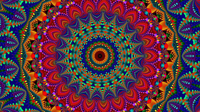 kaleidoscope-1697927_640.png