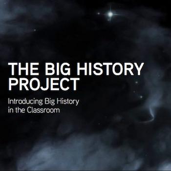 big history project.png