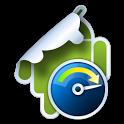 DVRAppListCache icon