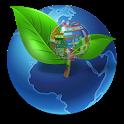Multilingual Medicinal Plant Identification icon