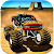 RC Monster Truck - Offroad Driving Simulator file APK for Gaming PC/PS3/PS4 Smart TV
