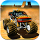 RC Monster Truck Simulator (game)