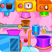 Game Candy Fabric APK for Windows Phone