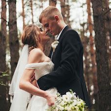 Wedding photographer Svetlana Boyarchuk (svitlankaboyarch). Photo of 23.12.2018