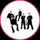 Westlife Love Songs - Offline Music & Lyrics Download for PC Windows 10/8/7