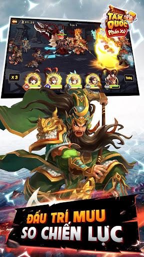 Tam Quu1ed1c Phu00e1n Xu1eed 2.0.15 8