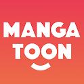 MangaToon-Good comics, Great stories icon