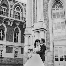 Wedding photographer Roman Bernard (brijazz). Photo of 11.09.2014
