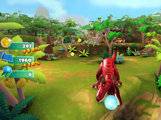PLAYMOBIL The Explorers 1.0.2 screenshots 21