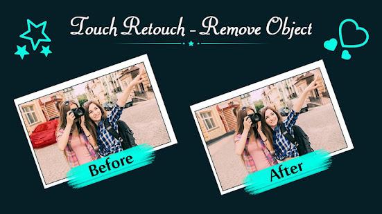 fényképből naptár Touch Retouch   Remove Object – Alkalmazások a Google Playen fényképből naptár