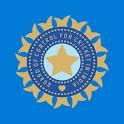 BCCI icon