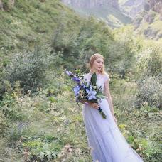 Wedding photographer Artem Achakov (BEARDED). Photo of 20.09.2016
