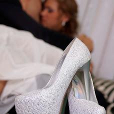 Wedding photographer Sammy Carrasquel (smcfotografiadi). Photo of 11.06.2015