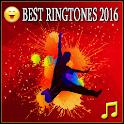 Лучшие рингтоны 2016 icon