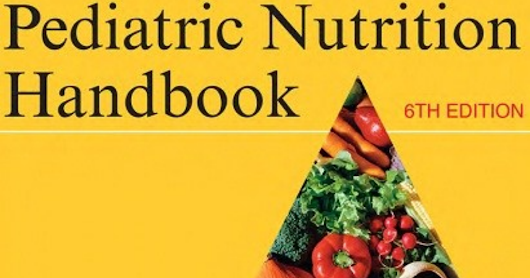 aap pediatric nutrition handbook 7th edition pdf.pdf - Google Drive