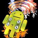 RCoid Pro - Remote Control icon