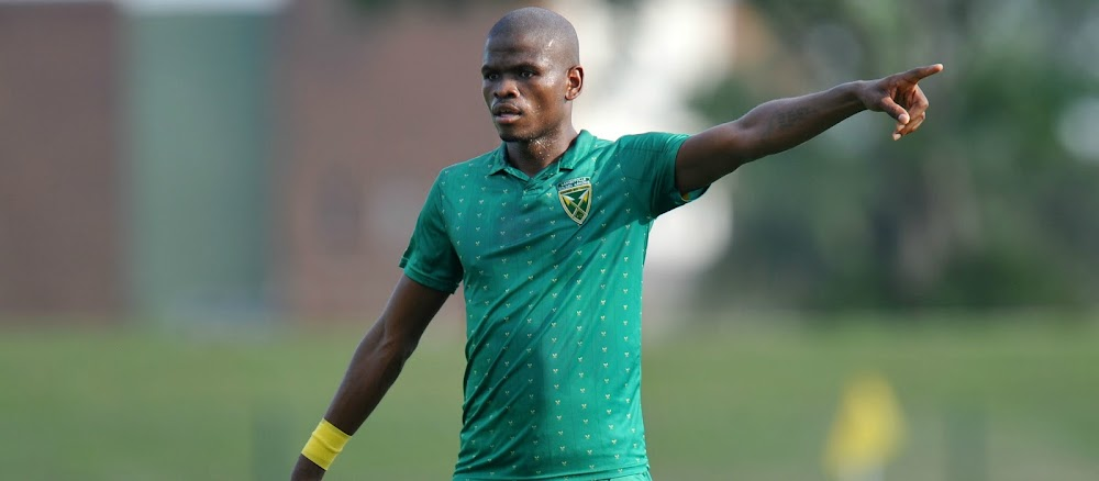 'We are poorer without Nkanyiso': Arrows fallen player mourned - SowetanLIVE
