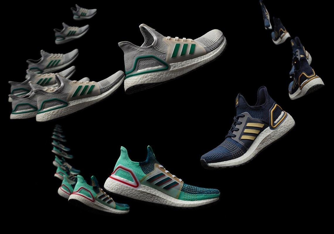 sneaker-daily-thien-duong-chinh-hang-danh-cho-cac-tin-do-thoi-trang-the-thao