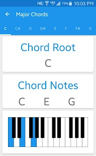 Root Keys- screenshot thumbnail