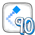 90 (Ninety)