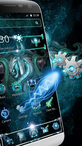 Dragon Legends 1.1.7 screenshots 1