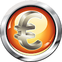 Currency Converter ™ icon