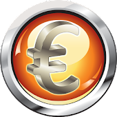 Currency Converter ™