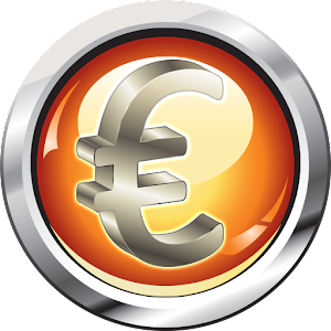 Currency Converter ™ app for android
