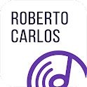 Roberto Carlos–música e vídeos icon