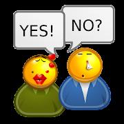 Chat Bot - Talking Robot - Talk To Bot - 2019