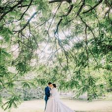 Wedding photographer Dmitriy Katin (DimaKatin). Photo of 12.07.2018