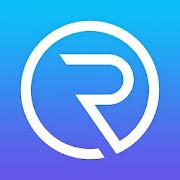 Rewardr - Get rewards to play games & take surveys