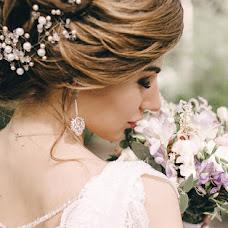 Wedding photographer Irina Nezabudka (mywednezabudka). Photo of 15.06.2017