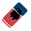 Wiperoid - Mobile Tracker icon