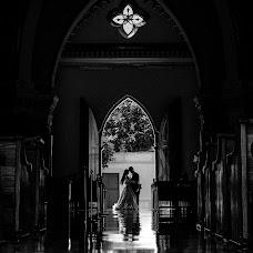 Свадебный фотограф Felipe Figueroa (felphotography). Фотография от 21.07.2017