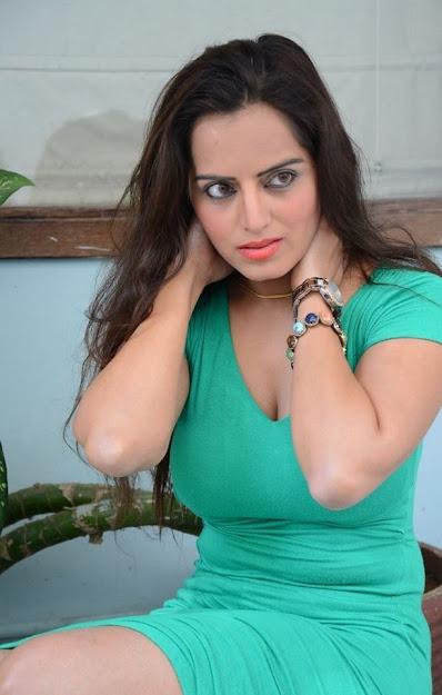 meghna patel bhojpuri