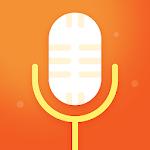 Karaoke Now 5.7.4.576