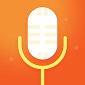 Tải Karaoke Now APK