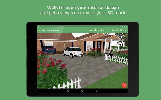 Download Planner 5d Interior Design Htc One X Google