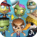Little Monster Games icon