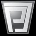 Krav Fit icon