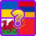 Flag Game icon