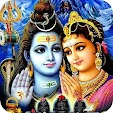 Lord Shiva .. file APK for Gaming PC/PS3/PS4 Smart TV
