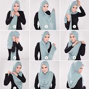 Hijab Fashion 2018