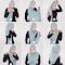 Hijab Fashion 2017 file APK Free for PC, smart TV Download